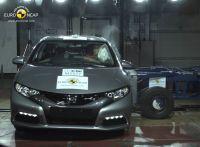 Honda-civic-5sterne2