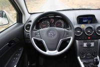 Opel-Antara4