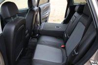 Opel-Antara5