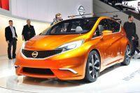 Nissan-Genf-2012-1
