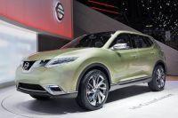 Nissan-Genf-2012-2