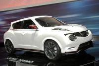 Nissan-Genf-2012-4