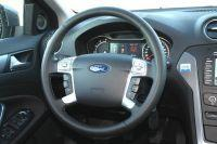 Ford-Mondeo3