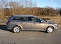 Ford-Mondeo4