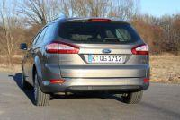 Ford-Mondeo5