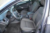 Ford-Mondeo9