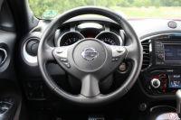 Nissan-Juke19