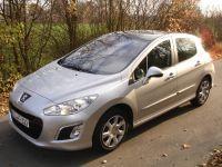 Peugeot-308-01