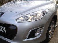 Peugeot-308-08