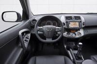 Toyota-Rav4-4