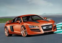 ABT01_R8_Front