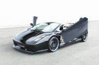 LamborghiniGallardoSpyder_2