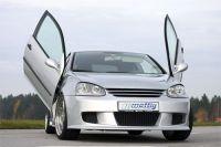 Golf-V-Silber_B12