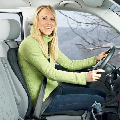 warme autositze im winter. Black Bedroom Furniture Sets. Home Design Ideas