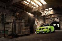 BMW-1er-M-Coupe-