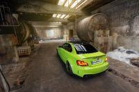 BMW-1er-M-Coupe-5