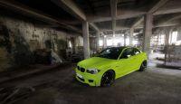 BMW-1er-M-Coupe-7