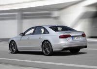 Audi_S8_plus-10