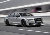Audi_S8_plus-11