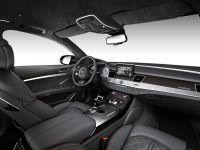Audi_S8_plus-18