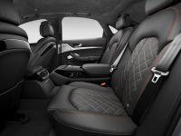 Audi_S8_plus-19