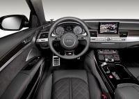 Audi_S8_plus-20