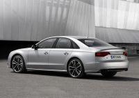 Audi_S8_plus-3