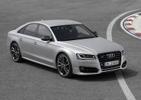 Audi_S8_plus-4