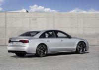 Audi_S8_plus-5