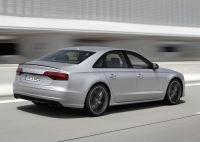 Audi_S8_plus-8