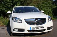 Opel-Insignia02