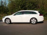 Opel-Insignia05