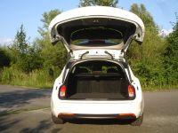 Opel-Insignia09