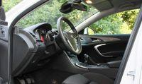 Opel-Insignia12