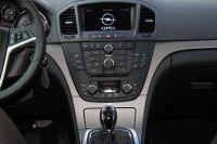 Opel-Insignia14