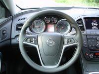 Opel-Insignia16
