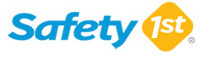 Safety1st Logo