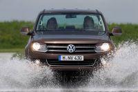 VW-Amarok1