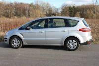 Ford-S-Max2