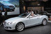 Bentley-spur2