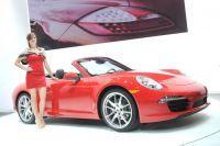 Porsche-Detroit1