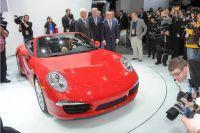 Porsche-Detroit2