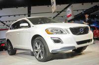 Volvo-Detroit1