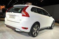 Volvo-Detroit2