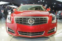 Cadillac-Detroit1