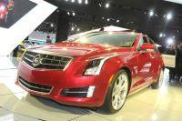 Cadillac-Detroit2