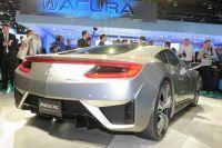 Acura-Detroit2