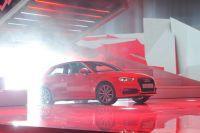 Audi-A3-genf2