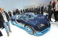 Bugatti-genf1