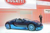 Bugatti-genf2